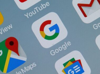Google users face multiple issues on services such as Gmail, Drive and Meet