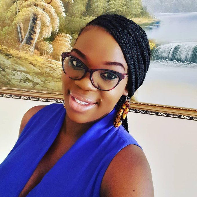 Ruth Matete has quit Christianity, accuses her pastor friends for abandoning her at her lowest.