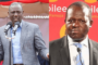 This is the last Time! Says Ruto as he Bows to Party's Decision on Msambweni By-Election