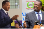 Stop Copying My Ideas, Alfred Mutua Warns Musalia Mudavadi