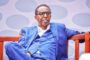 Lawyer Ahmednasir Abdullahi: BBI is an Illegitimate Process Decided by Two Individuals