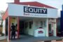 Concerns as Sick Widow Losses 0.9 Million to Equity Fraudsters Through Equitel Line