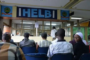 Relief for HELB Defaulters as BBI Proposes New Terms