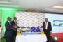 EPRA Investigates KPLC's Move to Hide Tokken Pricing