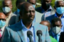 DP Ruto Keeps Kenyans Guessing, Issues New Ultimatums On BBI Referendum