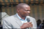 Kabuchai MP James Lusweti Has Died