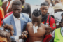 Fearing for His Life, Opposition Presidential Candidate Bobi Wine Calls Off Campaigns